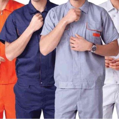 picture_of_uniform